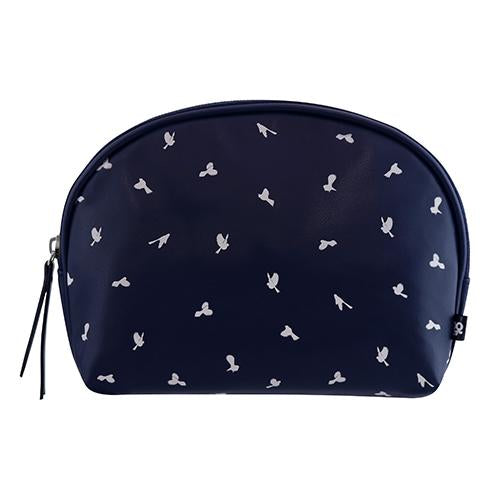 Cosmetic Bag Chic Fantail