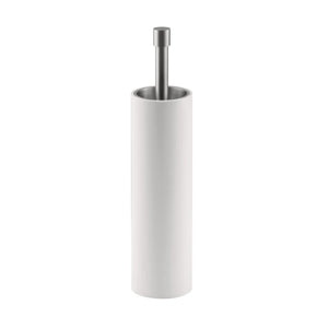 ONE by Piet Boon Toilet Brush Holder