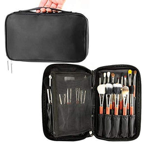 30 Slot Professional Cosmetic Case
