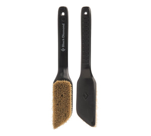 Black Diamond Medium Bouldering Brush