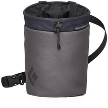 Load image into Gallery viewer, Black Diamond Repo Chalk Bag