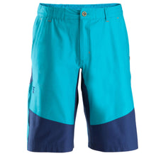 Load image into Gallery viewer, Cliff Men's Shorts