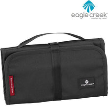 Load image into Gallery viewer, Eagle Creek - Pack-It Slim Kit Washbag