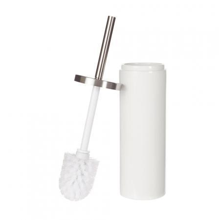 Ceramic Toiletbrush Holder
