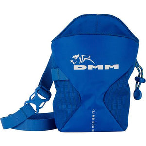 DMM - Traction Chalk Bag and Belt