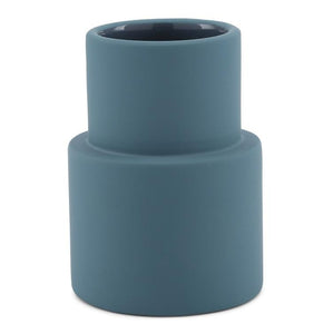 SHADES Toothbrush Holder- Night Blue B