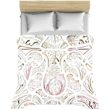 Load image into Gallery viewer, Delicate Slumber Duvet Covers