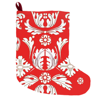 Load image into Gallery viewer, Christmas Stockings