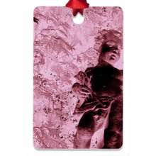 Load image into Gallery viewer, Cupid Metal Ornaments