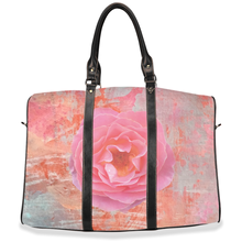 Load image into Gallery viewer, Rose Fresco Travel Bags