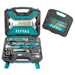 120-piece-Tools-and-Accessories