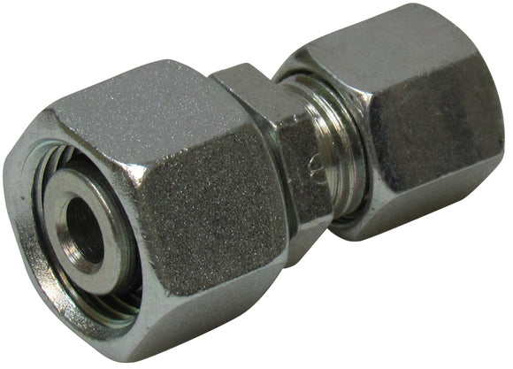 KOR-DKO S 38/14 WD standpipe reducer