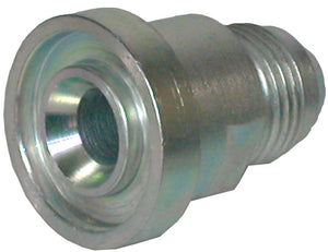 "SFL 3000 PSI 3/4"" AGJ 1 1/16-12 adapte"