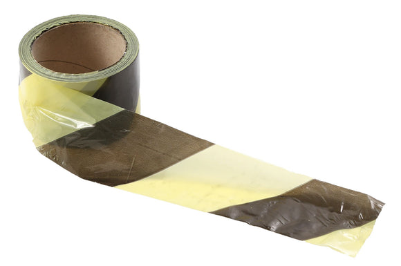 Spill Caution Tape 100m roll