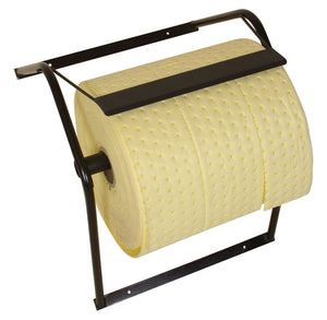 Wall Mounted Dispensers For All 38cm Wide Rolls