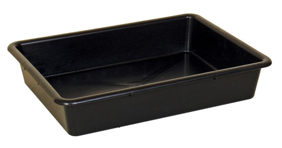Medium Deep Tray