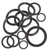 Imperial Size O Rings