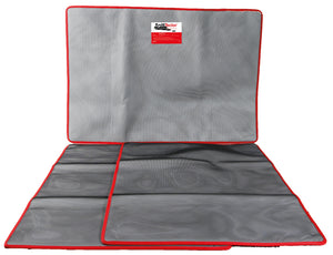 Box of Two X Large SpillTector Replacement Mats