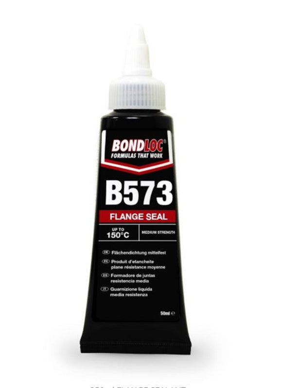 Flange Sealant (250ML)