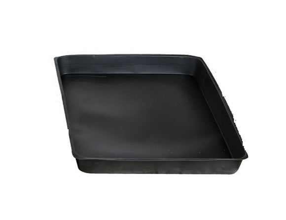 Deep Flexi-Tray - Medium