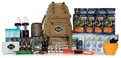 Best Survival Kits You Can Buy  Top Kits of 2020