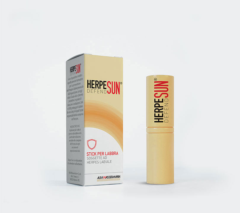 HerpeSun Defend Stick