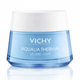 Vichy AQUALIA THERMAL Crema Leggera