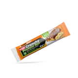 Named Crunchy Protein bar barretta proteica al 32%