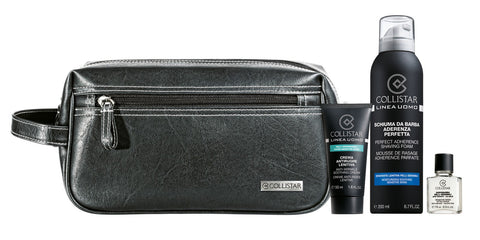COLLISTAR Uomo Travel-Bag