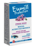 Eumill Protection collirio