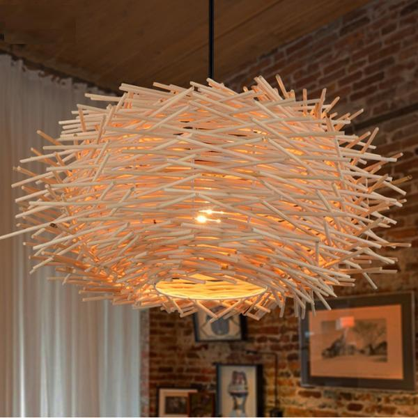 Nest Light