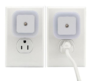 LED Night Light (Set of 2)
