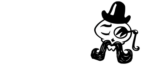 Ethical Addiction
