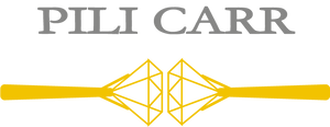 Pili Carr Ltd. a company registered in the UK with company number 12220600