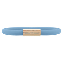 Load image into Gallery viewer, CHALKY BABY BLUE (Clasp & Strap) limited edition