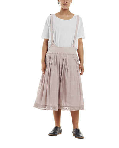 Ewa i Walla Skirt 22925 Powder
