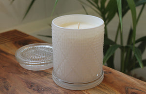 Diamond Monaco Soy Candle