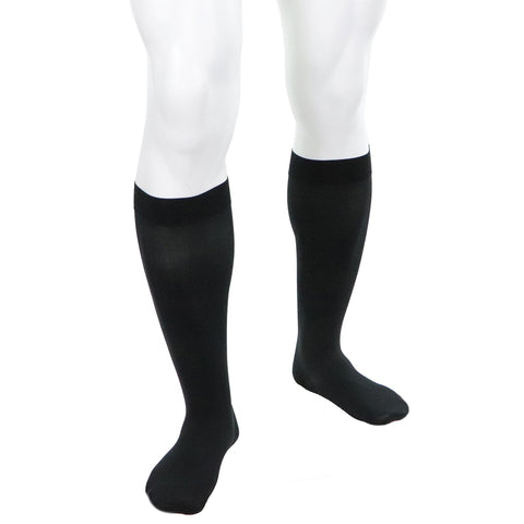 Bas support Doctor Brace Circutrend pour homme - 20-30 Ou 30-40 mmHg