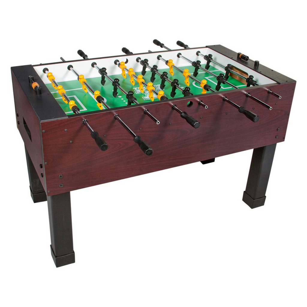 Tornado Sport Foosball Table - Foosball Warehouse