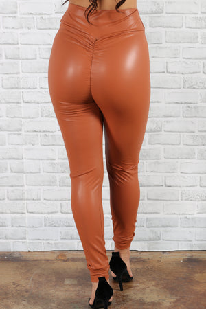 Bella Leggings