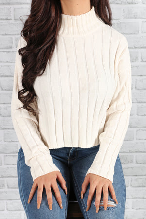 Winona Long Sleeve