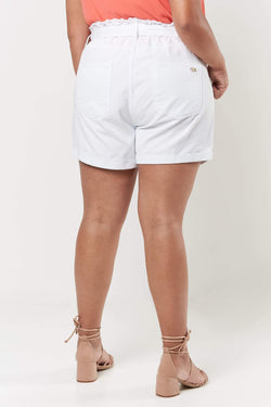 Short Jeans Clochard Ben Shorts Blubetty