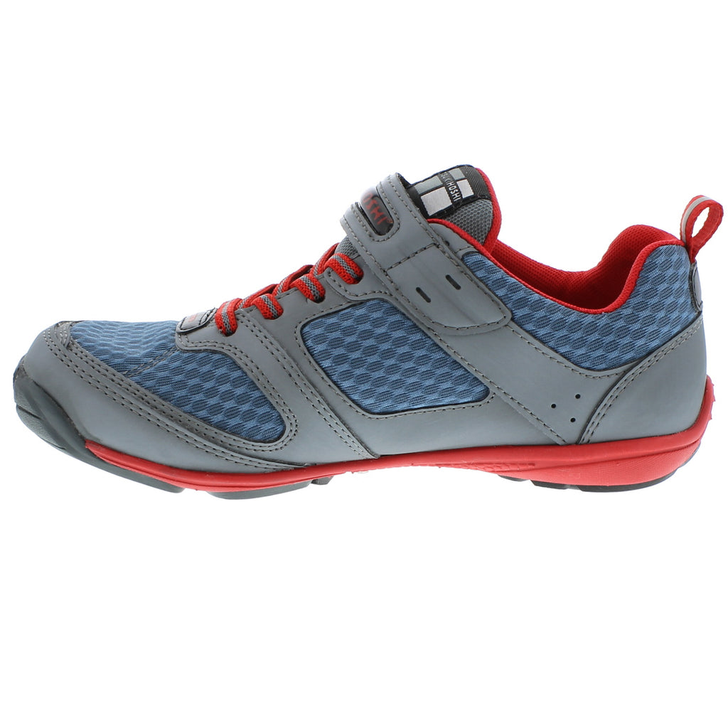 MAKO Youth Shoes (Graphite/Sea)
