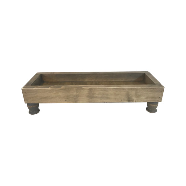 Rectangle Decorative Tray