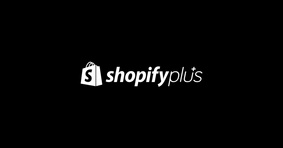 Why has Shopify Plus gained in popularity? – 5 factors