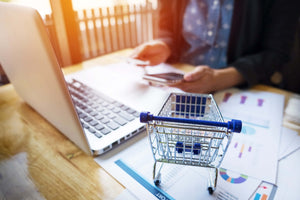 Online Store Translation – 6 Top Tips
