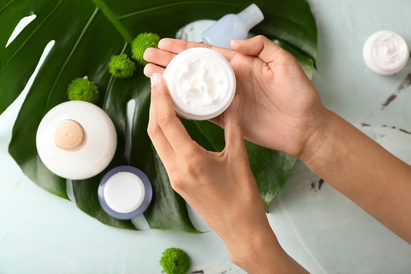 eco-business botanical skincare plant-based green beauty clean beauty ethical zero-waste chemical-free cruelty-free eco-friendly responsiblesourcing minimalist vegan slowskincare slowcosmetic skincare lover pamper yourself self-care routine beauty basics