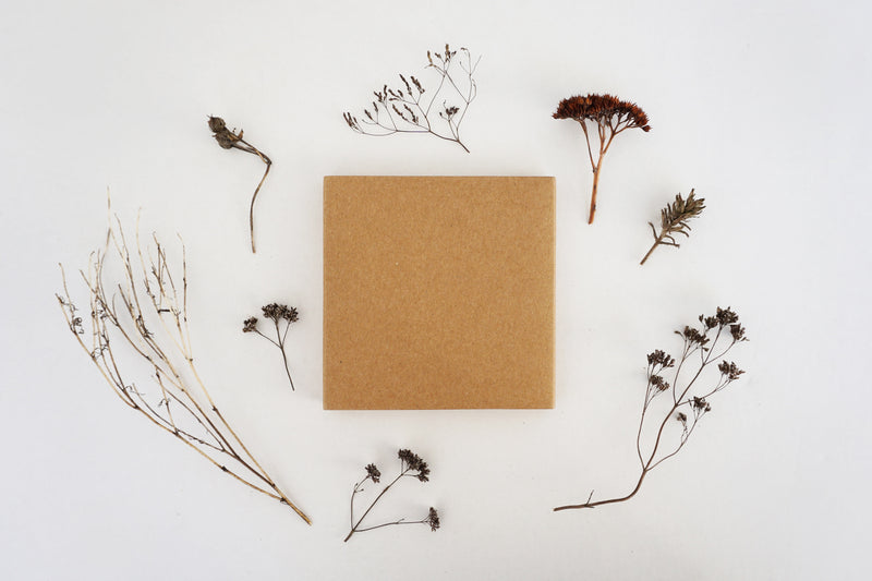 blog post article eco-friendly packaging eco-packaging eco-tube ecological ecology environment awareness environment-friendly biodegradable zero waste fsc pefc kraft paper cardboard sustainable forest ethical recycle reuse carbon footprint plant based