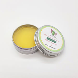 balm cuticles rip blister prone area skin dry damage calluses 100% natural rip stopper hand care balm emollient power work hard hands CrossFi, Climbers Gymnasts Gardeners Carpenters