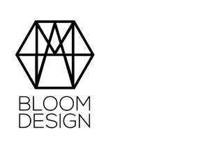 Bloom Design Label